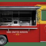 Custom Food Truck Builders Manufacturers Texas Texas Cart Builder