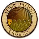 Foundation Cigar Co.