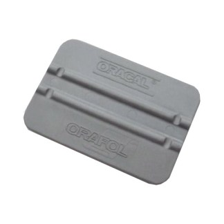 Oracal Squeegee - Gray