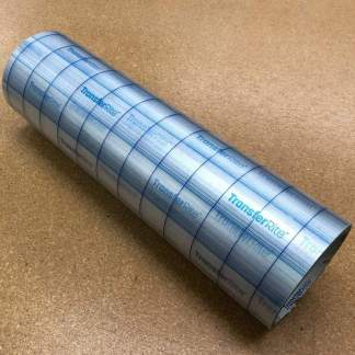 TransferRite 1310G Transfer Tape - 12 inch by 10 yards