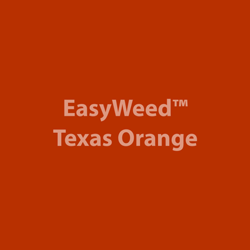 Siser Easyweed