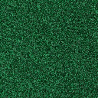 Styletech Glitter Vinyl - Green