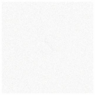 StyleTech Glitter Vinyl - White