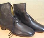 shoes1.JPG.w180h130