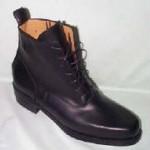 wshoes3.jpg.w180h181