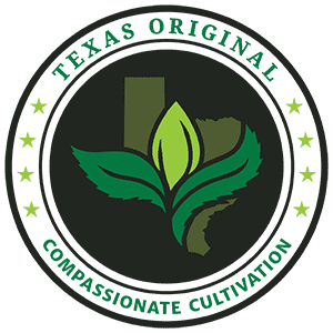 Compassionate Cultivation TX 2