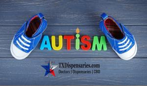 CBD & Autism in Texas