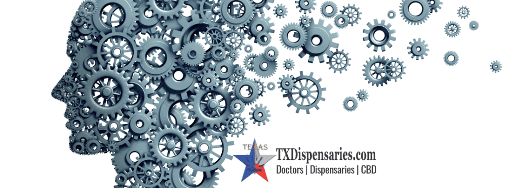 Texas MMJ: Treating Neurodegenerative Diseases with Medical Marijuana