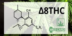 What Is Delta-8-THC?