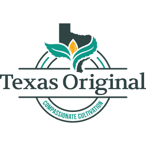 Texas Original Compassionate Cultivation Dispensary and Delivery