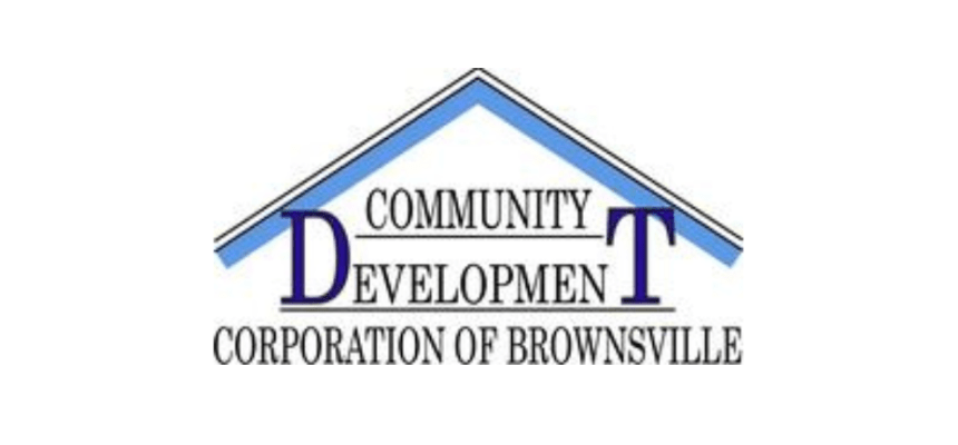 Community Development Corporation of Brownsville (CDCB) Joins with TEPRI