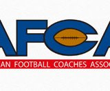 AFCA Executive Director Todd Berry Q&A