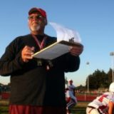 42 Things Every Successful Coach Does With Their Program