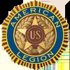 District 10 – American Legion Department of Texas
