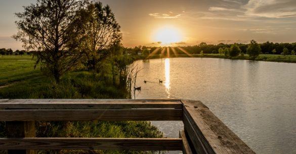 SCNP Lake 2016 resized  John Chitty