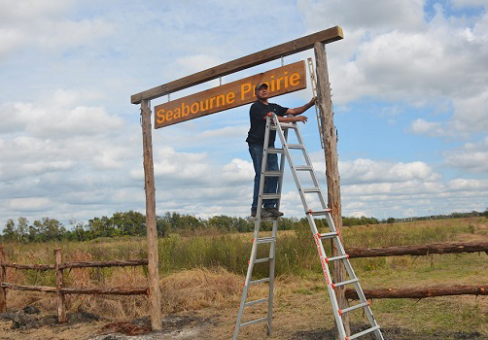 SCNP Prairie Sign Up4 with Sal-11-4-15-KB resized