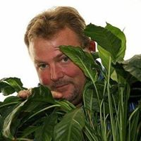 Randy Lemmon, KTRH Garden Guy