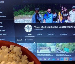 Youtube channel of videos for TMNCPC
