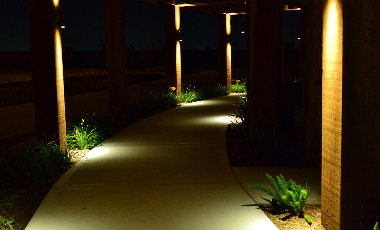 natural concepts home landscape