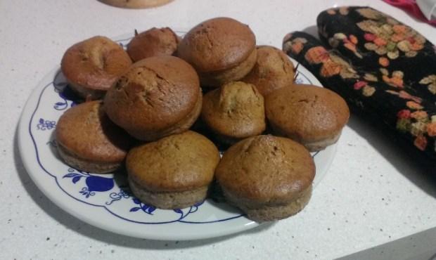 cupcakes-itsasumbrella