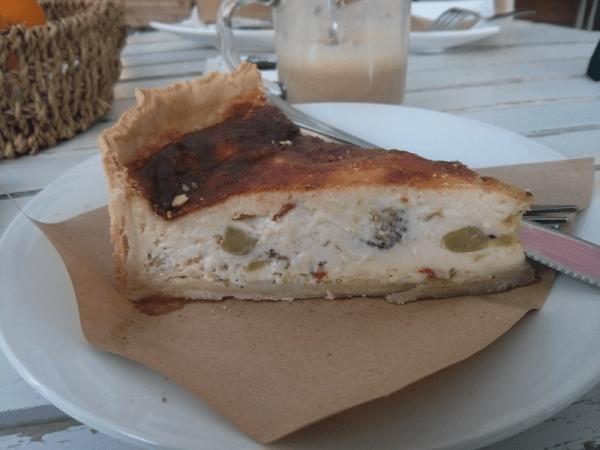 dulce-leche-kischt