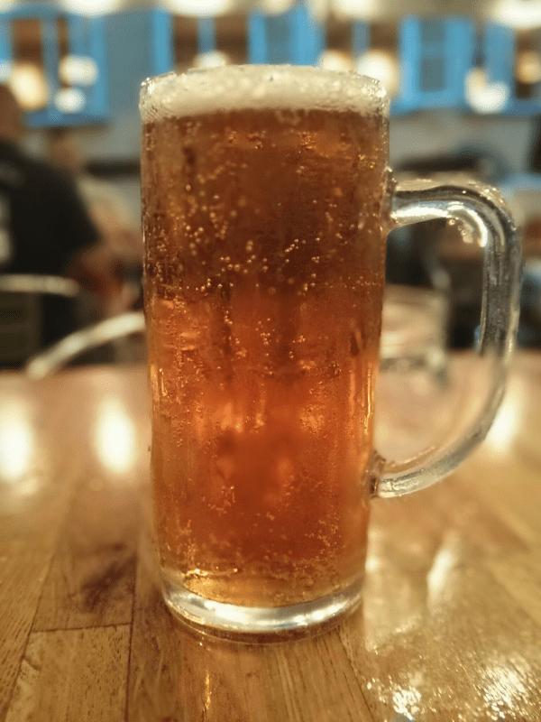 tuborg-beer