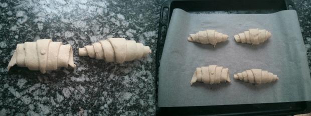 croissants-croustipate-preparados