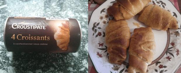croissants-croustipate