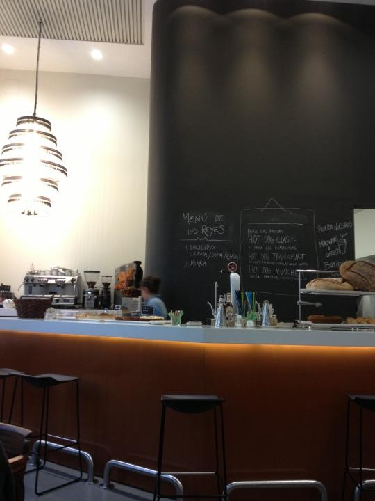 casa-encendida-cafetería