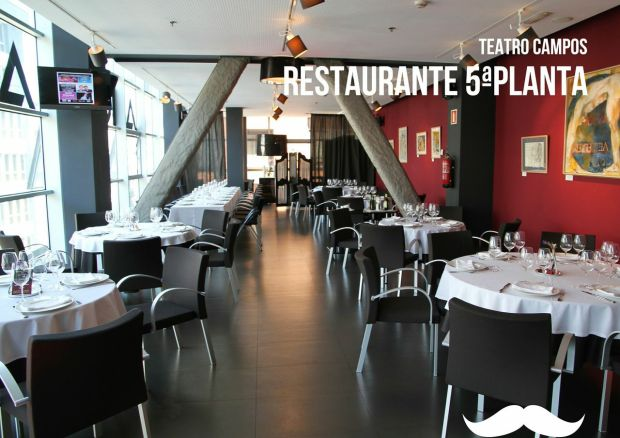 5planta-restaurante