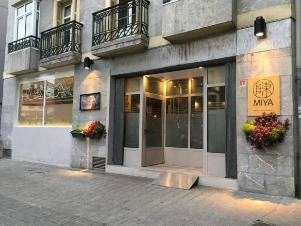 miya-restaurante
