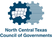 Image result for north central texas council of governments logo