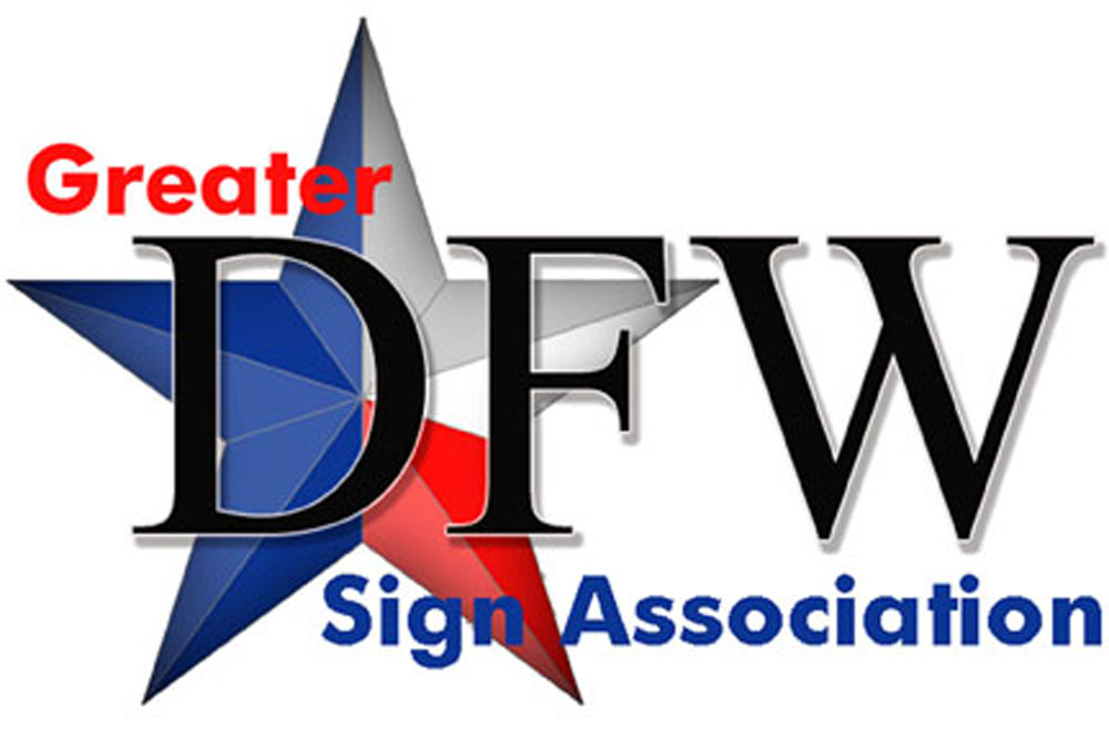 Greater DFW Sign Association