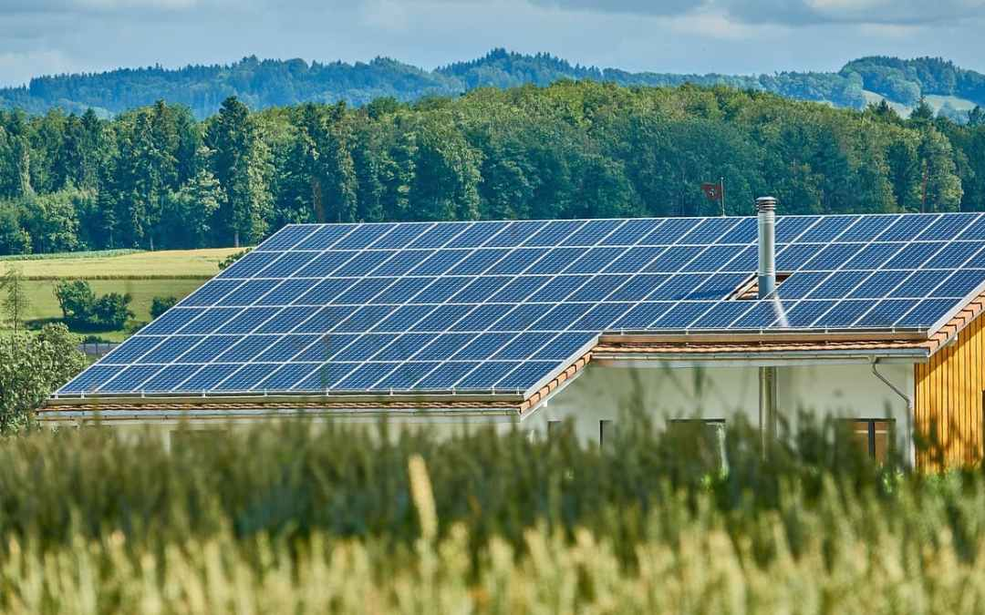 Fed up with outside roofers, solar contractor starts roofing division