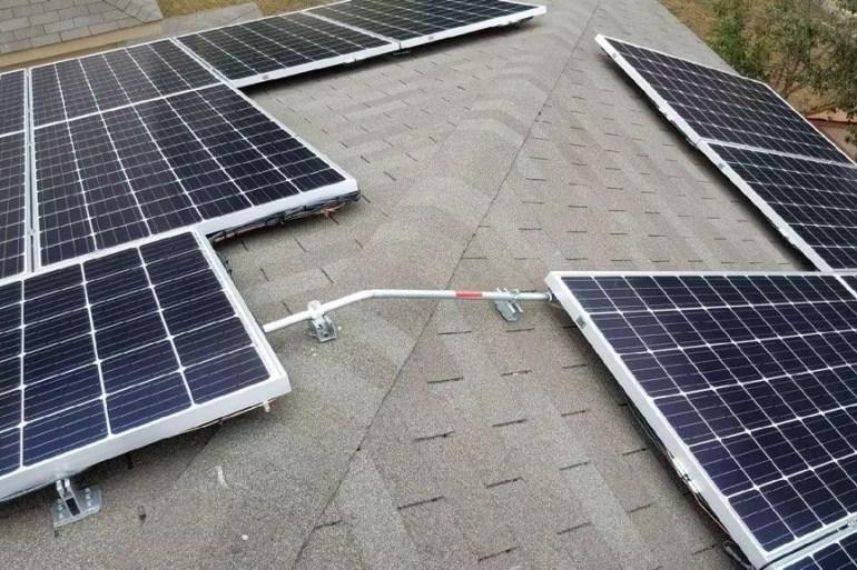 Solar Energy San Antonio