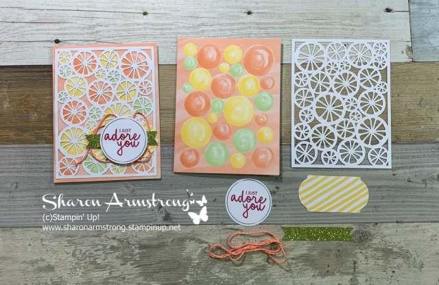 Splendid-Cardmaking-Fun-Incredible-Like-You-Project-Kit-Card-2
