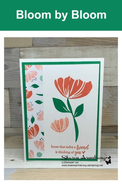 3-Cards-Colorful-Bloom-by-Bloom-Made-in-10-Minutes