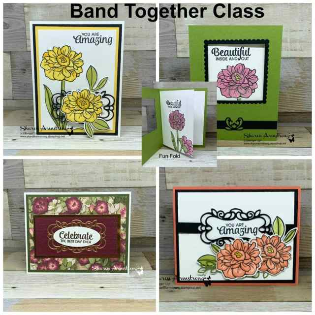 Band-Together-Online-Class-Sharon-Armstrong