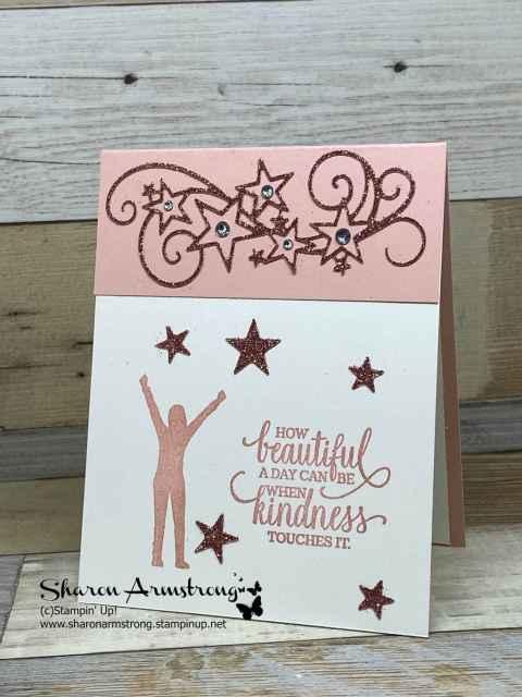 Gleaming-Greeting-Cards-Handmade-with-Stars