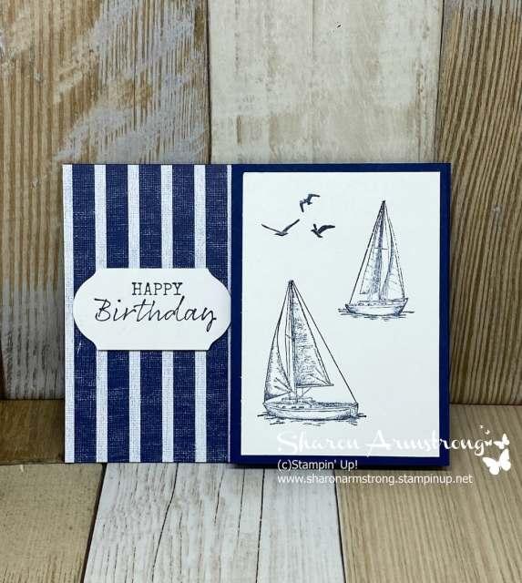 Quick-Fun-Fold-Card-Birthday-Card-with-Sailboats