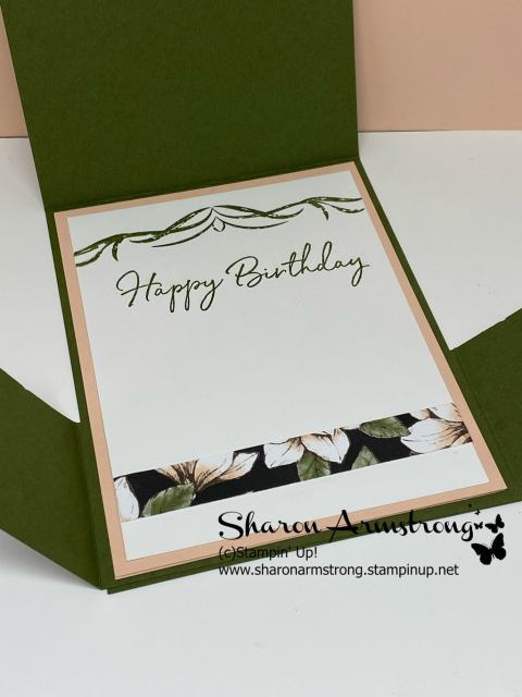 Dutch-Door-Fold-Birthday-Card