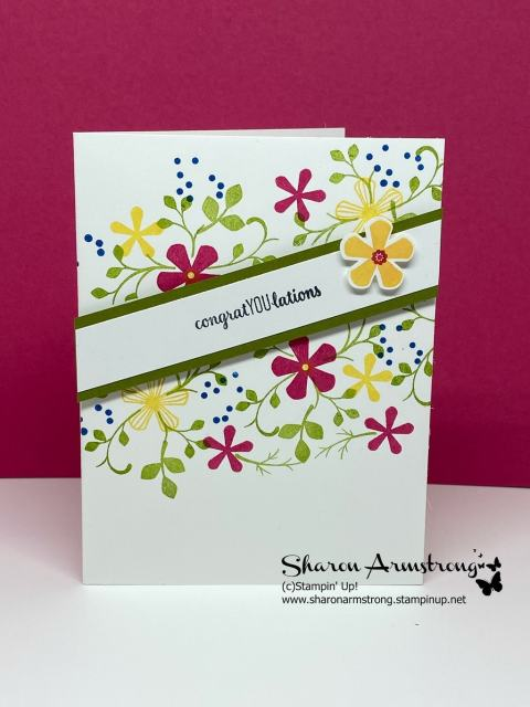 3-Clever-Card-Designs-to-Stamp-with-Bright-Florals