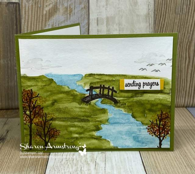 Thinking-of-You-Card-Watercolored-Scene