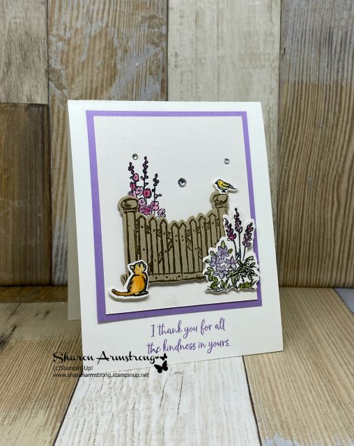 Color-stamped-images-on-handmade-cards