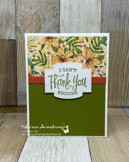 March-Online-Card-Class-Thank-You-Card-by-Sharon-Armstrong