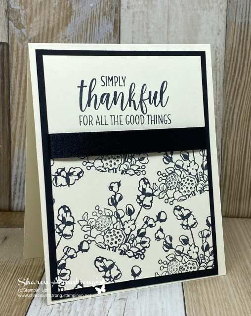 handmade-thank-you-card-stamped-in-black-ink