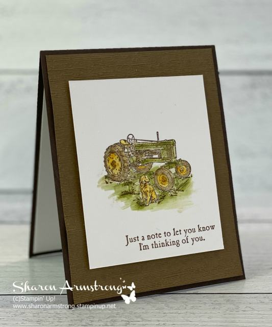 country-charm-greeting-cards