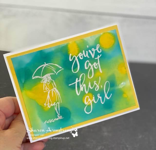 fun-card-background-techniques
