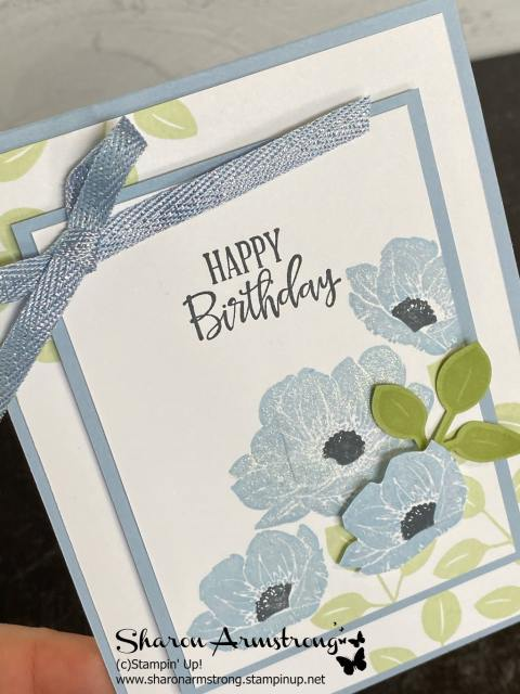 birthday-card-for-a-daughter