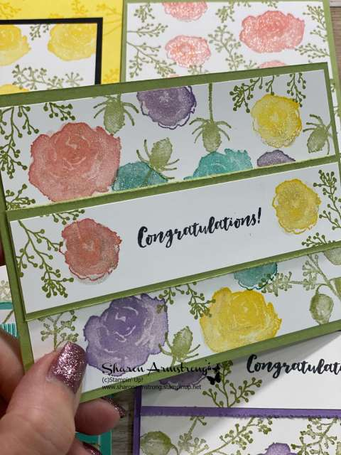 easy-peasy-make-your-own-background-paper-for-handmade-cards